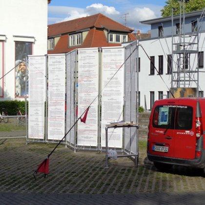 2019/05/10 Theatervorplatz Stendal