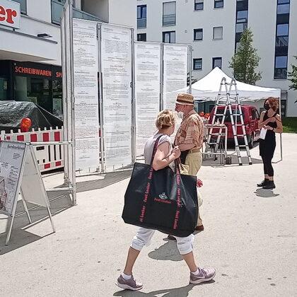 26/06/2021 Fasanenhof Europaplatz